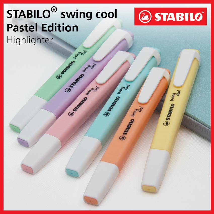 Buy STABILO Top Products Online at Best Price | lazada.com.ph