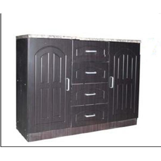 Kitchen Tables For Sale Cheap: Kitchen Furniture For Sale