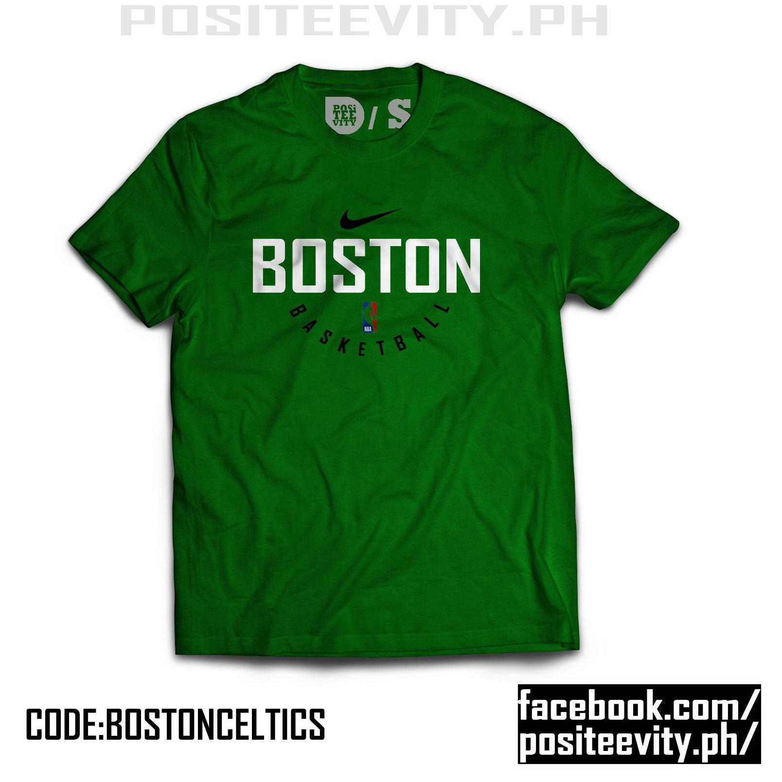 NBA Philippines  NBA price list - Merchandise Shirt 6f58a62c2