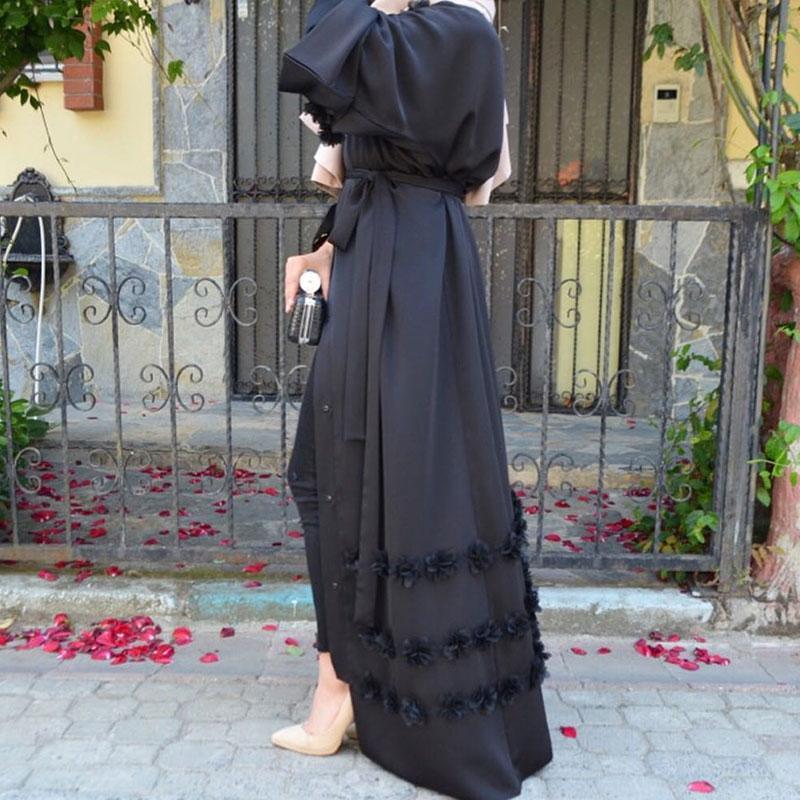 51140d03356 Muslimah Fashion for sale - Muslim Women Clothing online brands ...