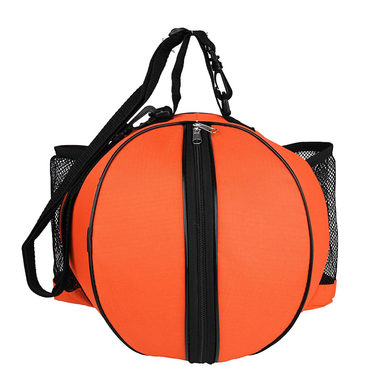 Basketball For Sale Game Online Brands Prices Bola Basket Molten Mikasa Spalding Gt7 Equipment Bags