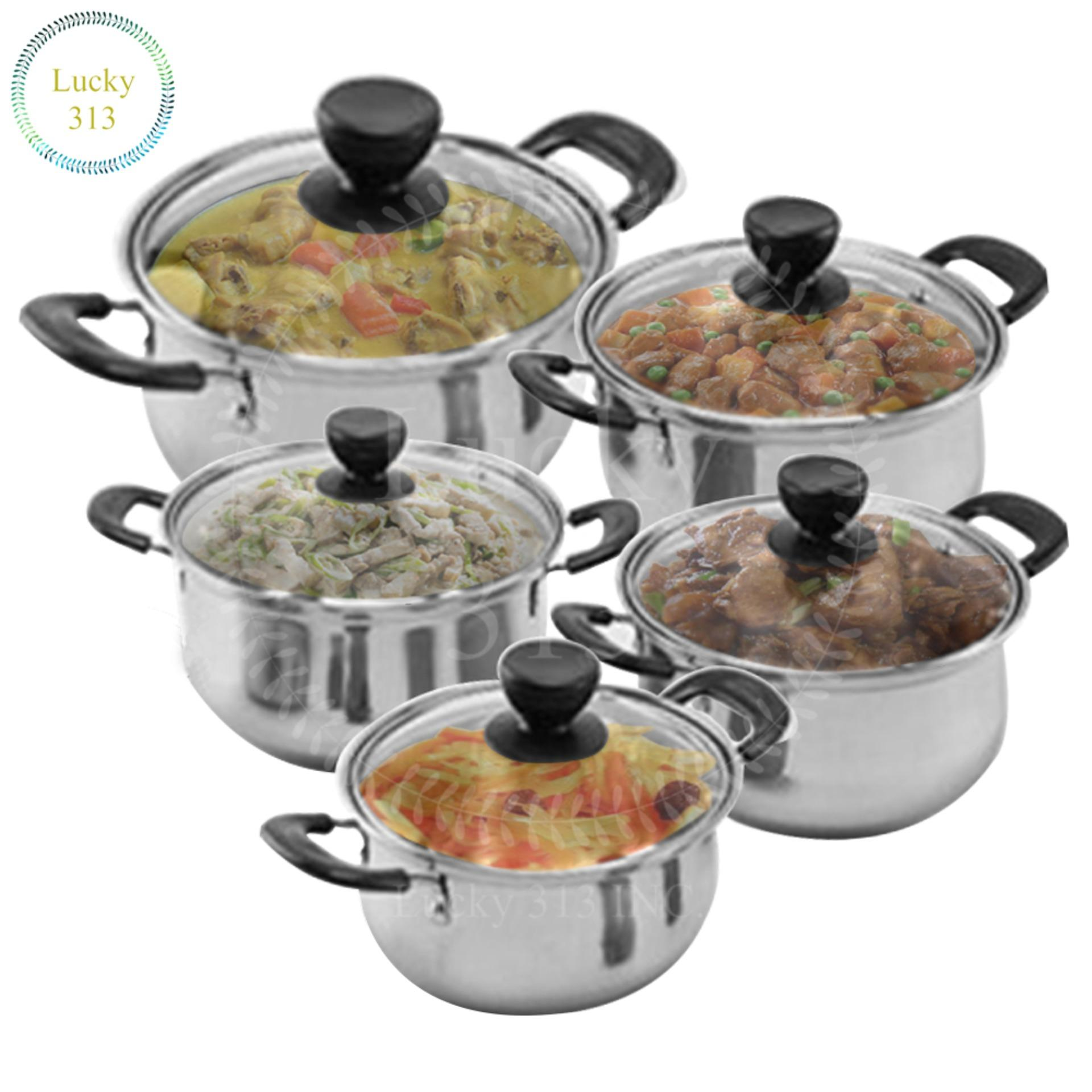 Cookware For Sale Cooking Ware Products Prices Brands