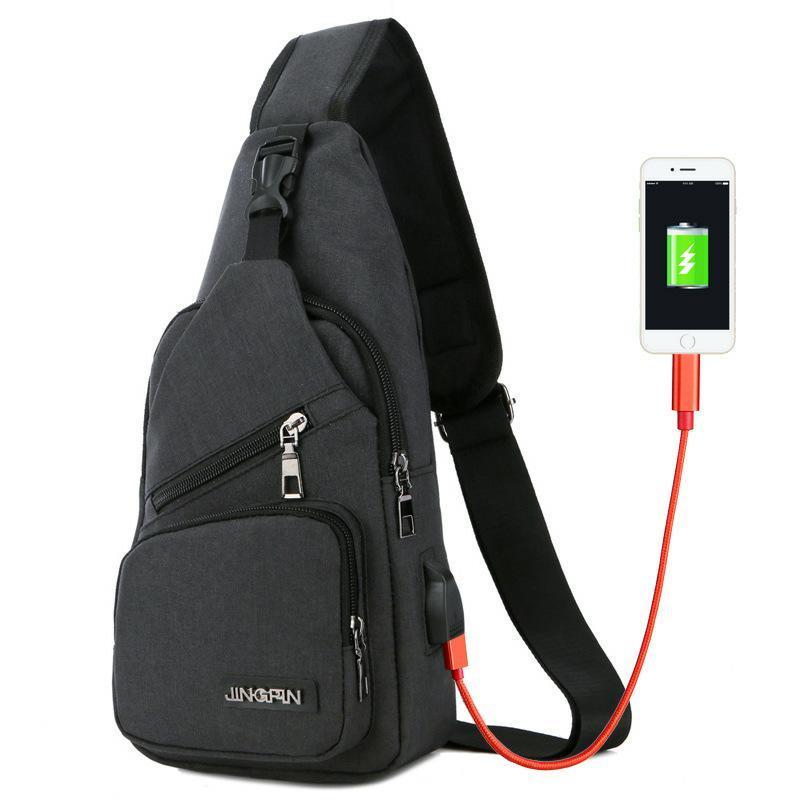 c3a9084d3d Bags for Men for sale - Mens Fashion Bags online brands
