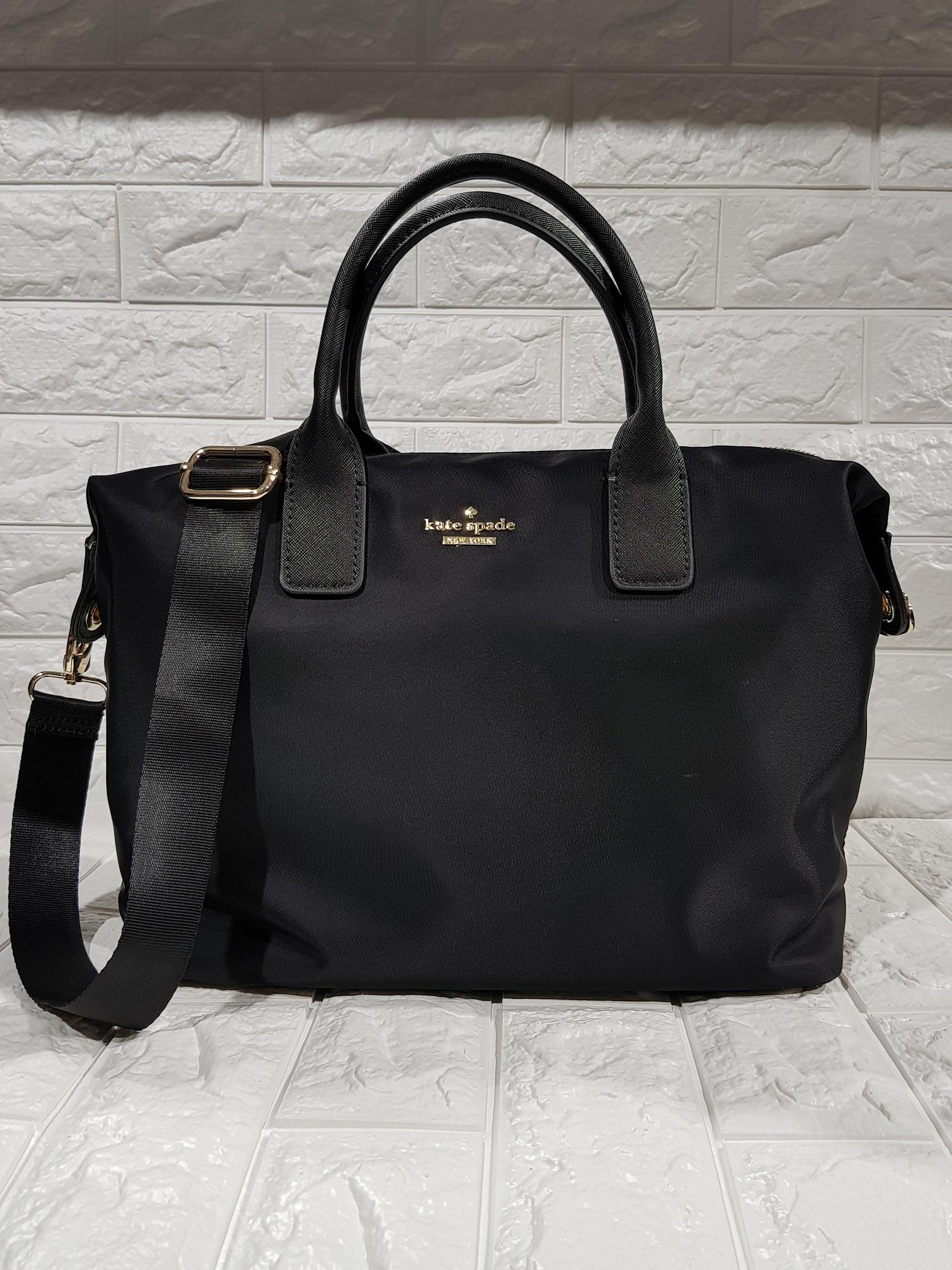 Kate Spade Philippines Kate Spade Price List Kate Spade Tote Bag