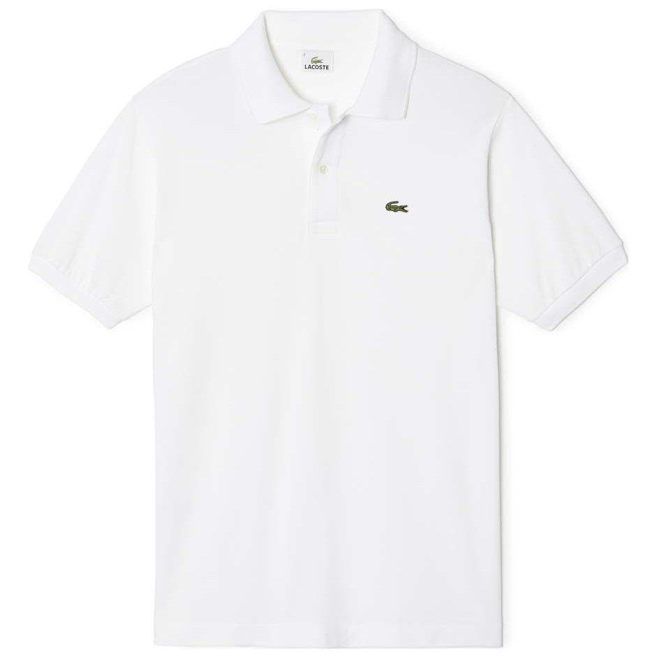 7c5279ab50 Lacoste T Shirts Discount - DREAMWORKS