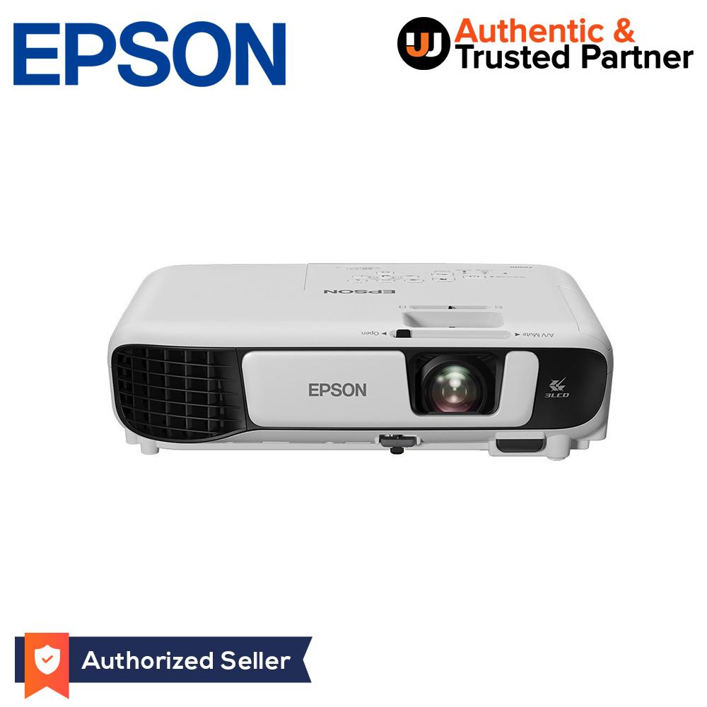 Epson Philippines Price List Printer Scanner Ink Yellow C13t03y400 For L6170 Projectors