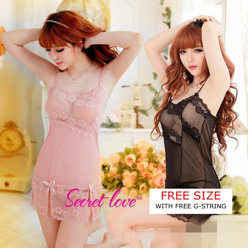 Womens Lingerie for sale - Womens Nightwear online brands d79010002