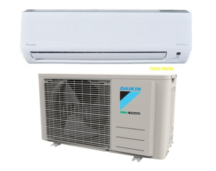 Daikin Philippines Daikin Price List Daikin Inverter