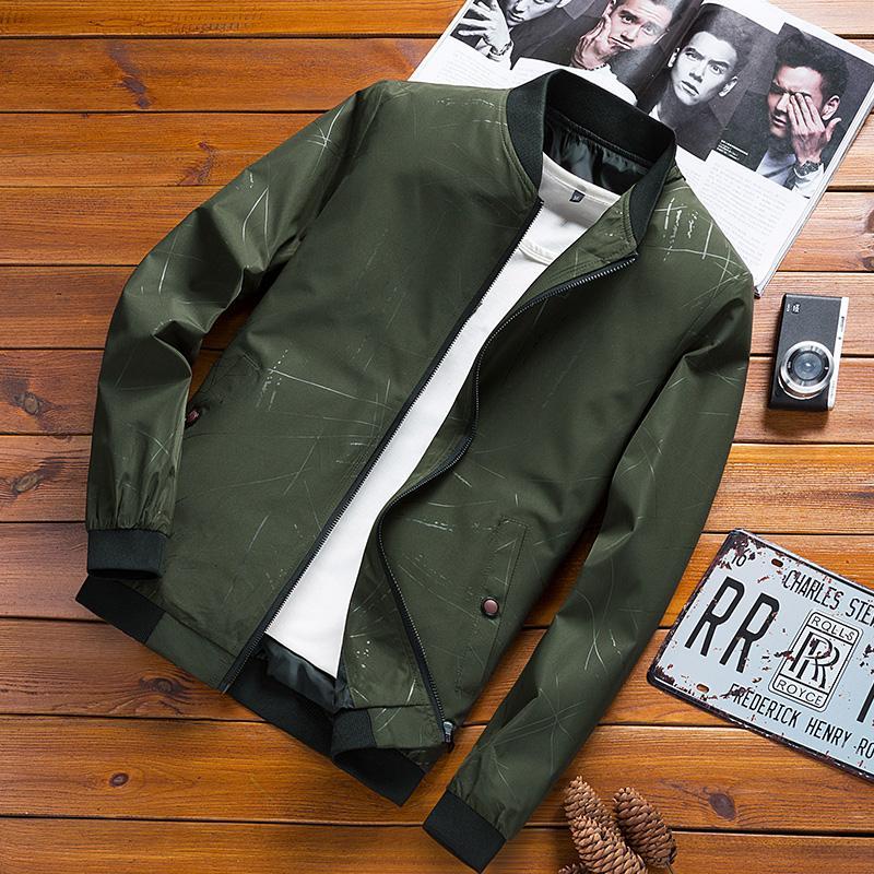 Mens Coat Jackets Online Brands