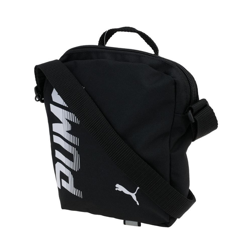 23288c331bd6 Red White And Blue Nike Backpack- Fenix Toulouse Handball