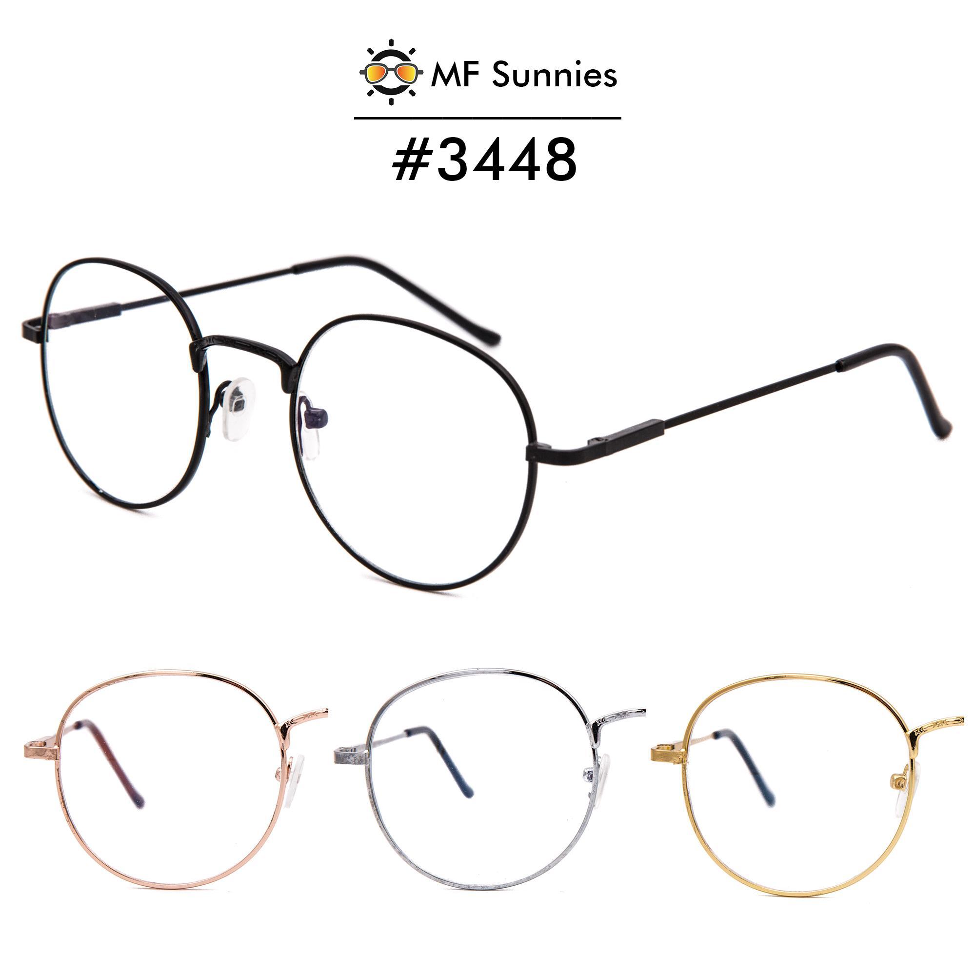 1a3c8d234c7 Eyeglasses for sale - Reading Glasses online brands