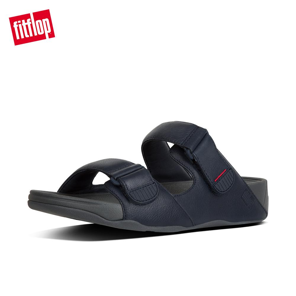 dd1dfb4101e0 FITFLOP Philippines  FITFLOP price list - Sandals   Wedges for sale ...