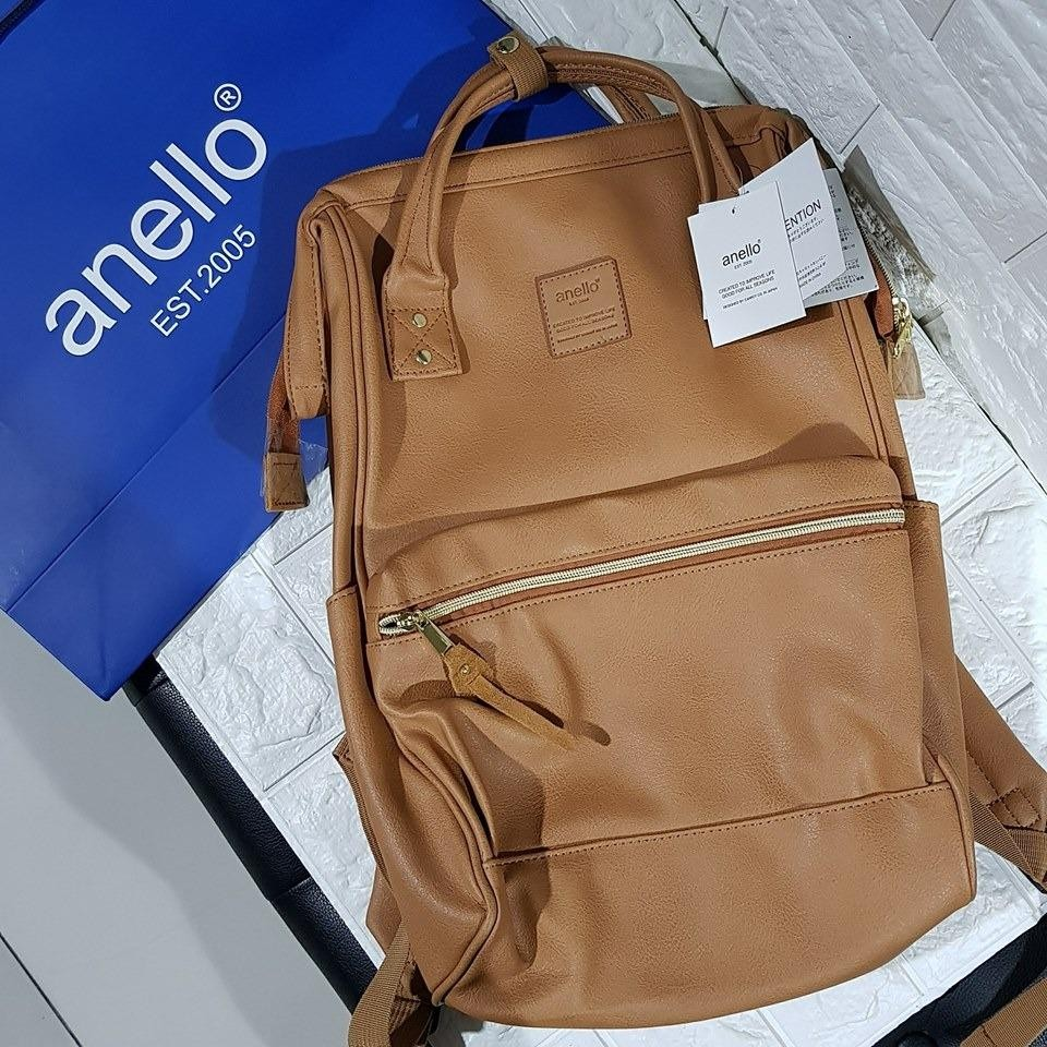 Anello Philippines Anello Price List Backpack Sling