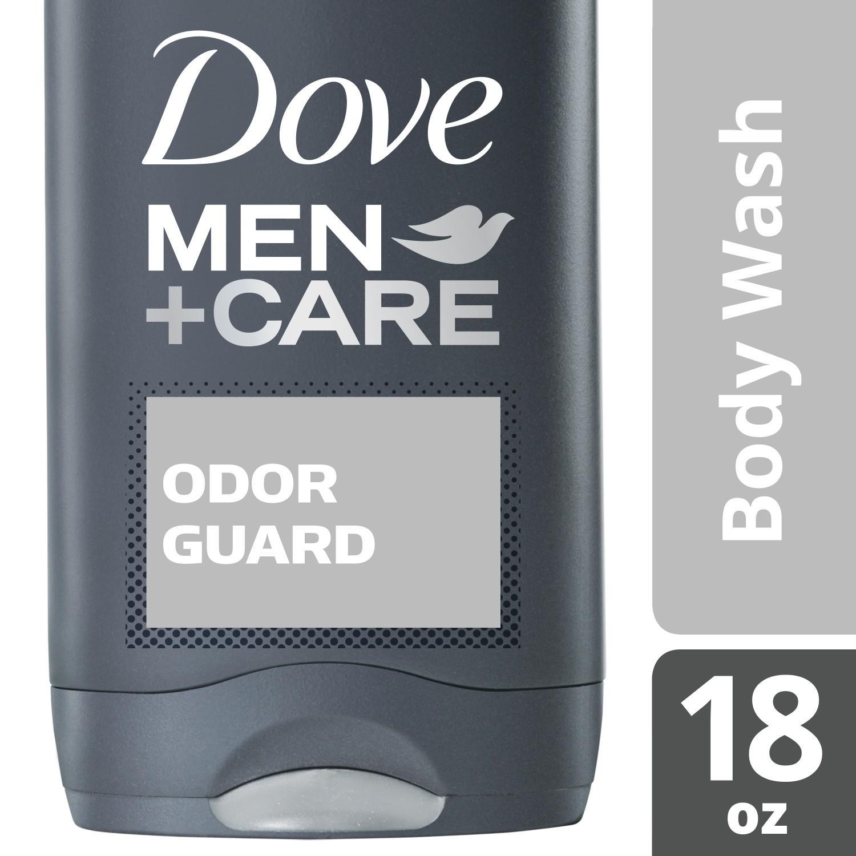 Dove Philippines Price List Soap Shampoo Deodorant Twin Pack Go Fresh Revive Body Wash Pump 550ml For Sale Lazada