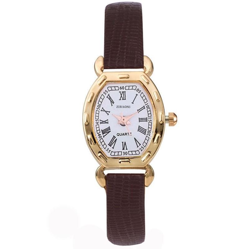 Watches for women for sale womens watches online brands prices reviews in philippines for Watches brands for girl