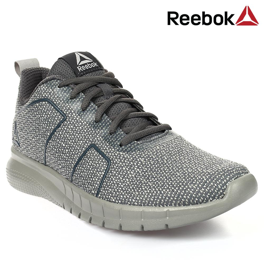 Reebok Philippines  Reebok price list - Shoes c71b48e7d2