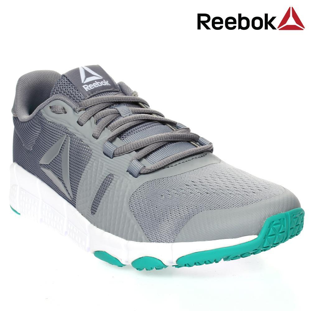 3668f906670 Reebok Philippines  Reebok price list - Shoes