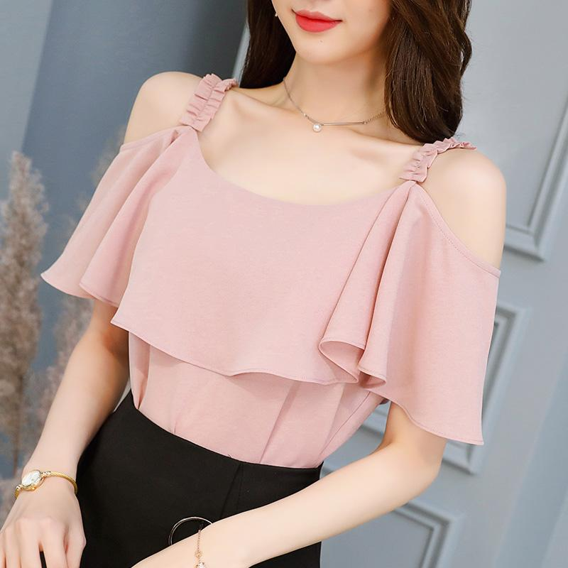 Fashion Clothes For Women For Sale - Womens Fashion Online -4305