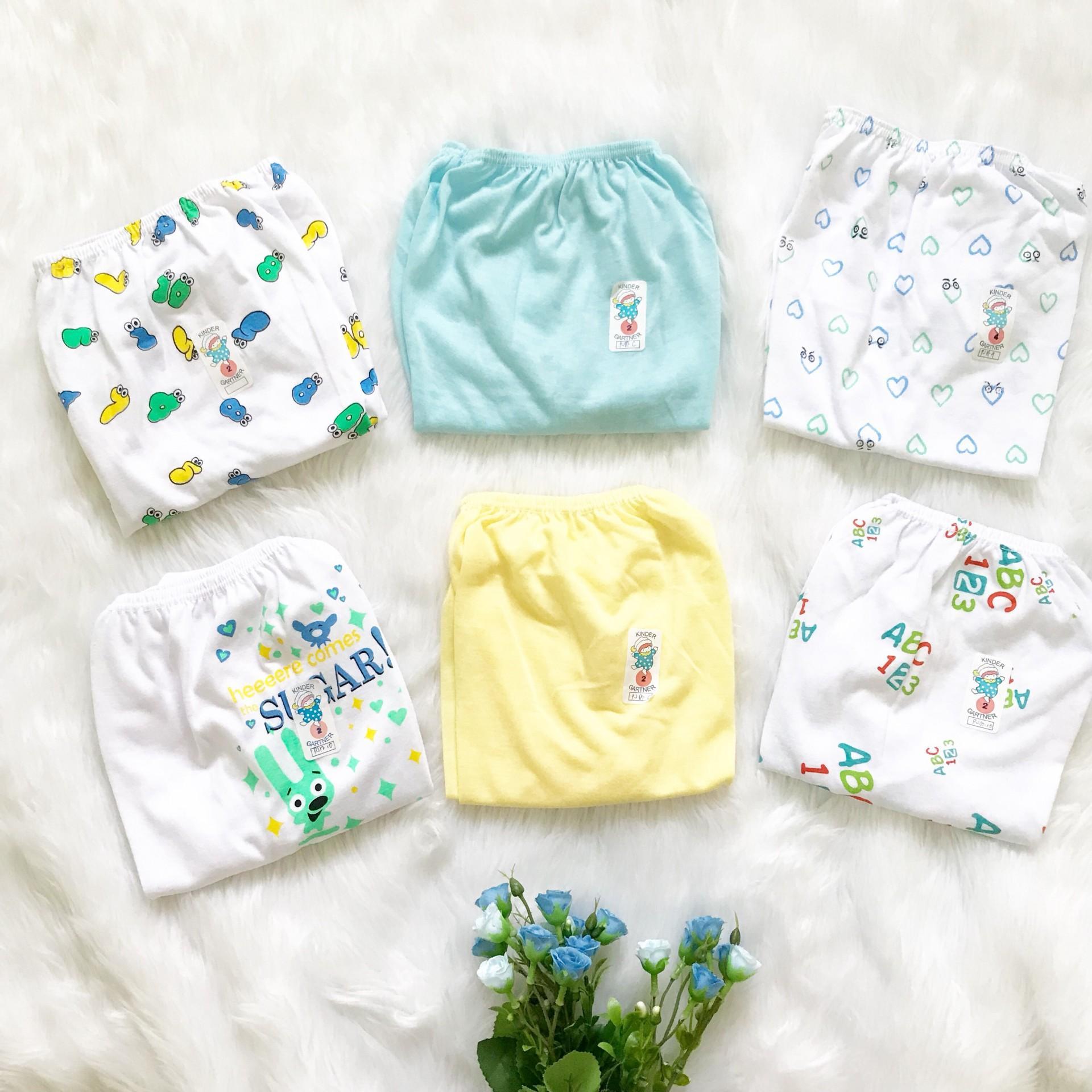 Newborn Clothes for sale - Newborn Baby Clothes online brands ... ecbf9f9f0e88
