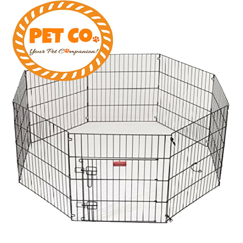 Pet Crates Philippines Pet Crates Price List Foldable Cage