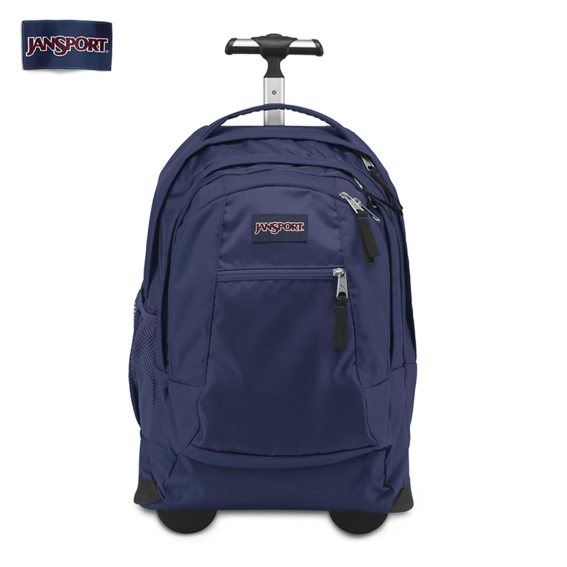a60f97db7544 JanSport Philippines  JanSport price list - JanSport Bags ...