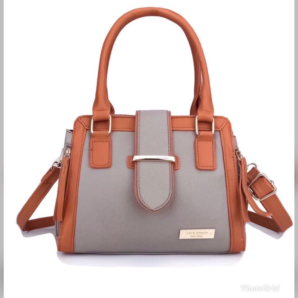 2e6a8afcc5 Kate Spade Philippines  Kate Spade price list - Kate Spade Tote Bag ...