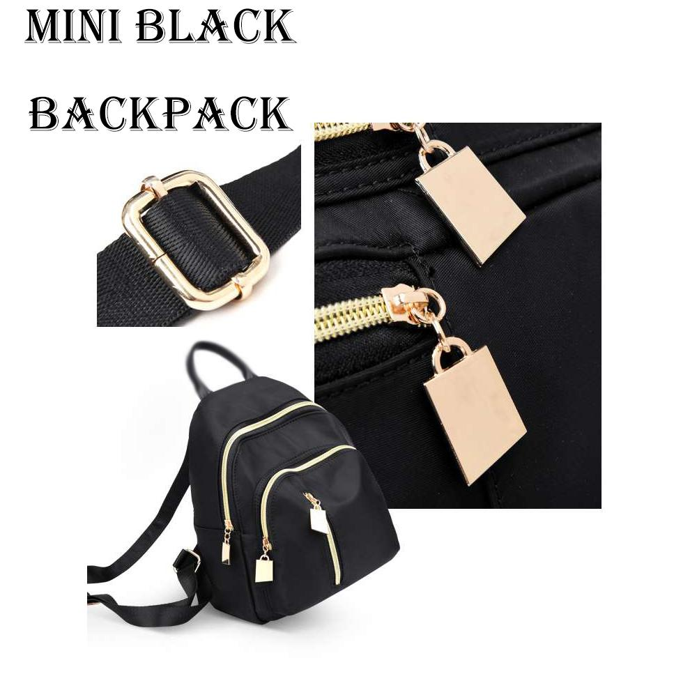 de0e859ad580 Bags for Women for sale - Womens Bags online brands