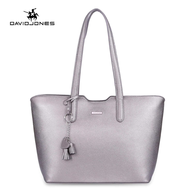 David Jones Philippines  David Jones price list - Bags for Women for ... e2c462b4d52eb