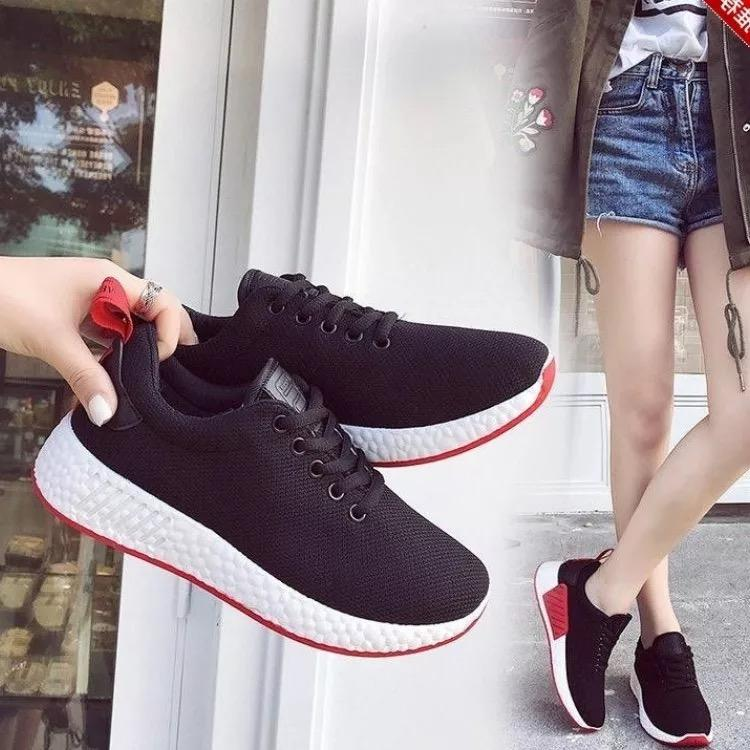 Shoes For Women For Sale Womens Fashion Shoes Online