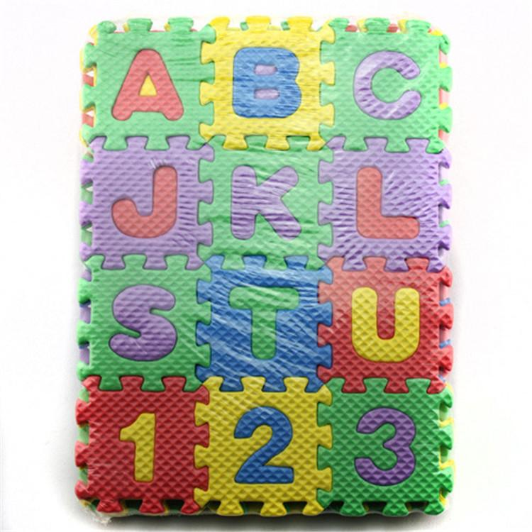 Puzzles For Sale Puzzle Game Online Brands Prices