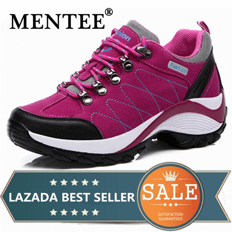 Fila Womens Shoes Sale Philippines