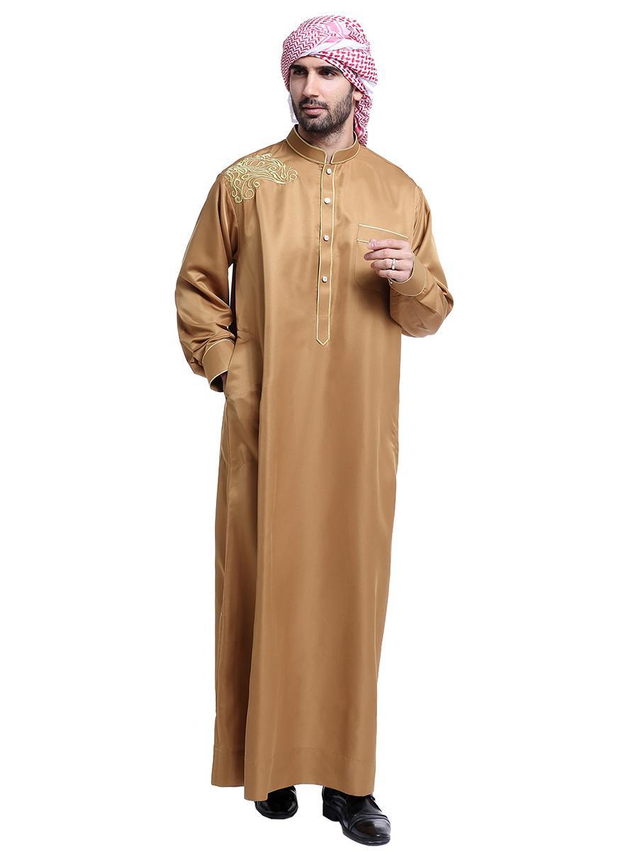 Muslim Wear for Men for sale Islamic Wear for Men online brands