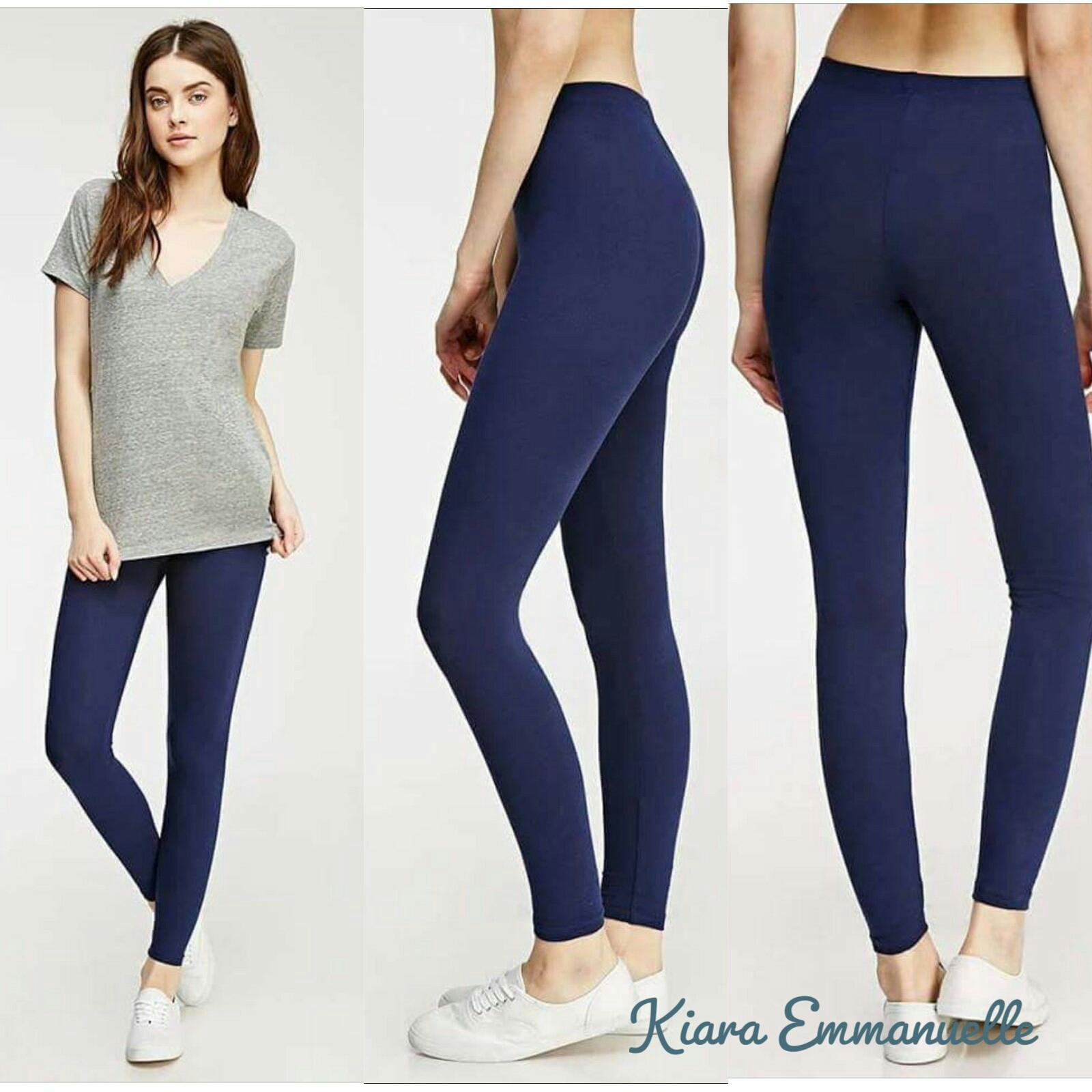 Pants for Women for sale - Womens Fashion Pants online ...