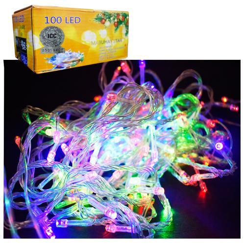 Mabuhay Star Philippines: Mabuhay Star price list - Christmas Lights ...