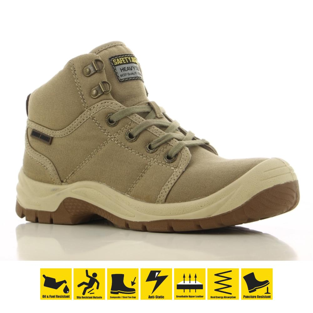 Safety Jogger Philippines Safety Jogger Price List Low