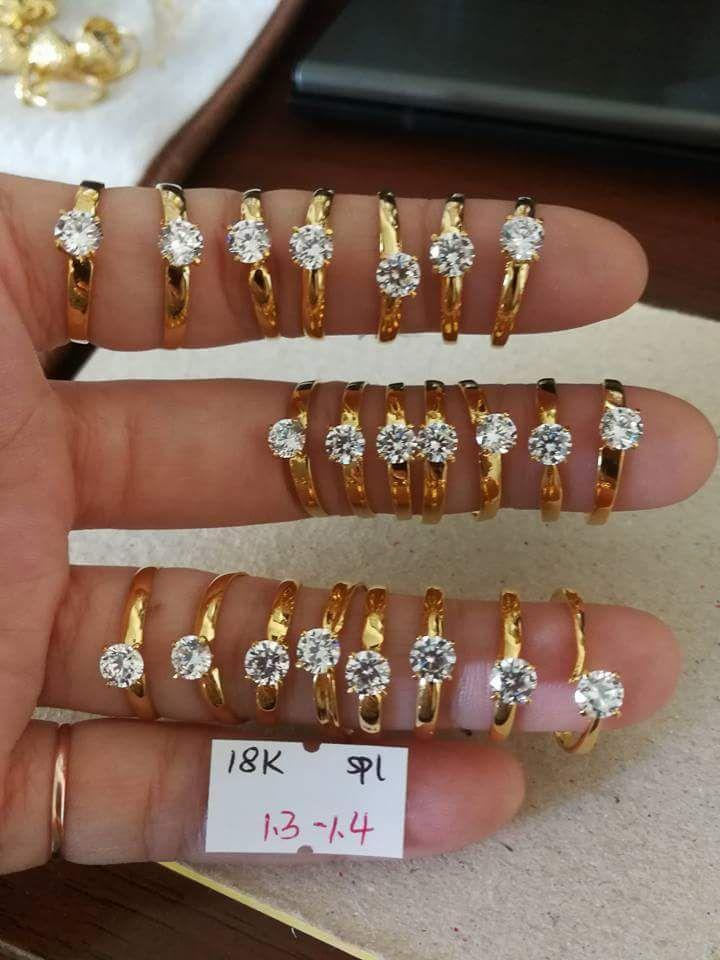 Gold Philippines Gold Price List Necklaces Rings