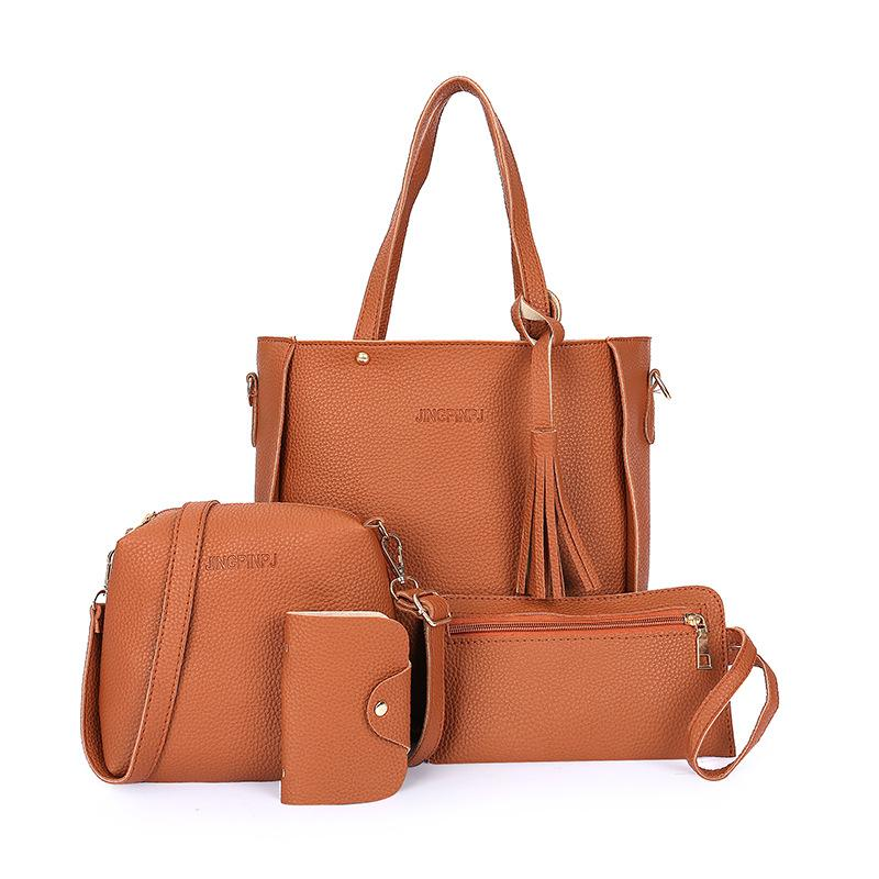 ee4ad1e73f5b Bags for Women for sale - Womens Bags online brands