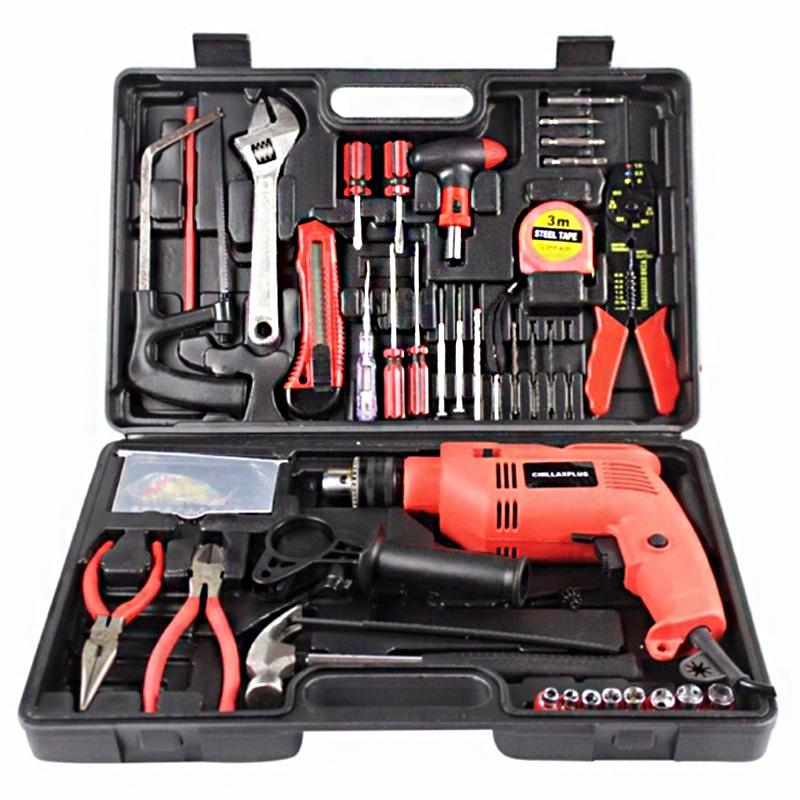 Power Tools For Sale Electrical Tools Prices Brands
