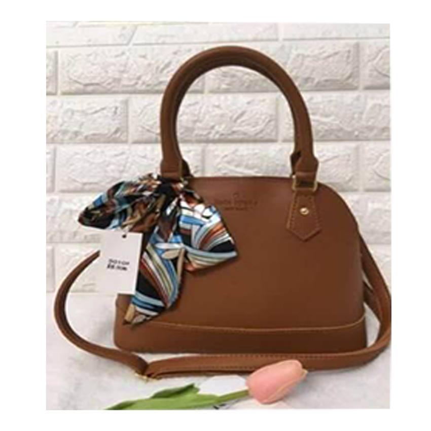 55efa70b4645 Bags for Women for sale - Womens Bags online brands