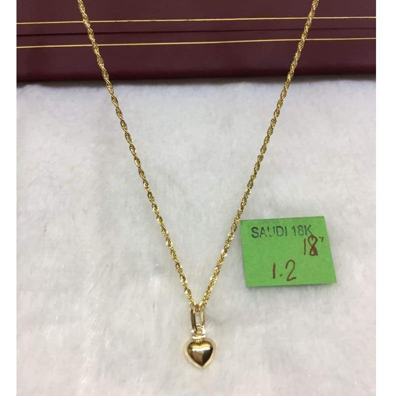 min necklace perspective buy pendant india shopping za view jewellery gold antique online diamond set nk necklaces clock