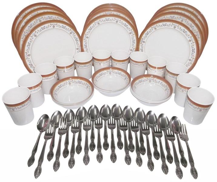 Dinnerware For Sale Dinner Plate Sets Prices Brands