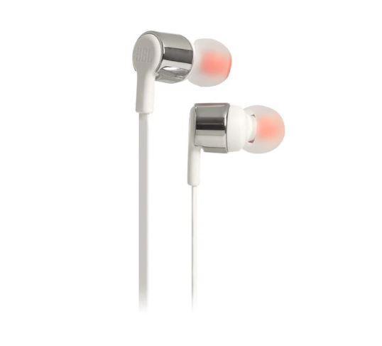 JBL Philippines: JBL Price List - JBL Bluetooth Speaker, Home Theater & Headphone For Sale