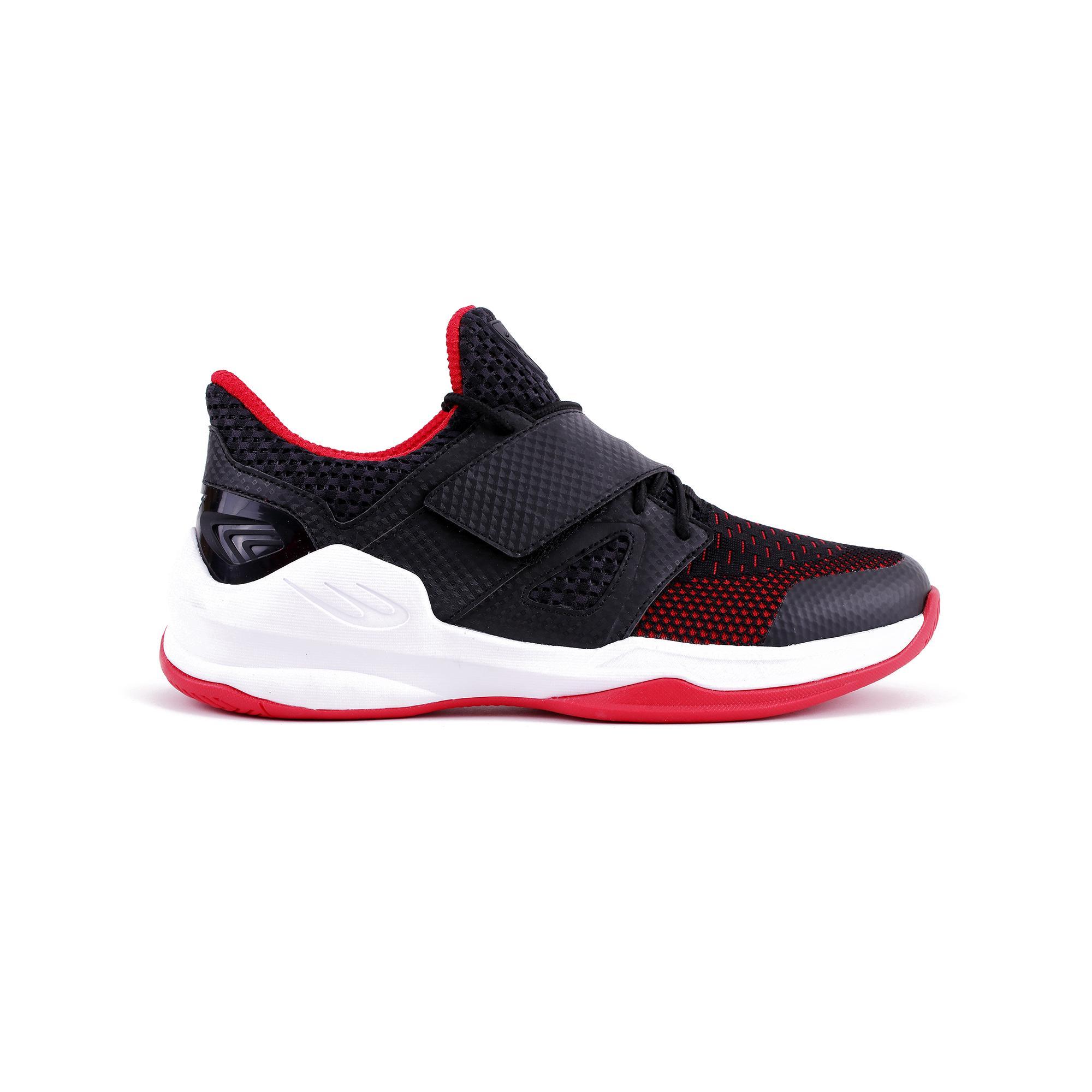 World Balance Philippines Price List Jam Tangan Qampampq Vr 42 Rubber Oranye Original Basketball Shoes