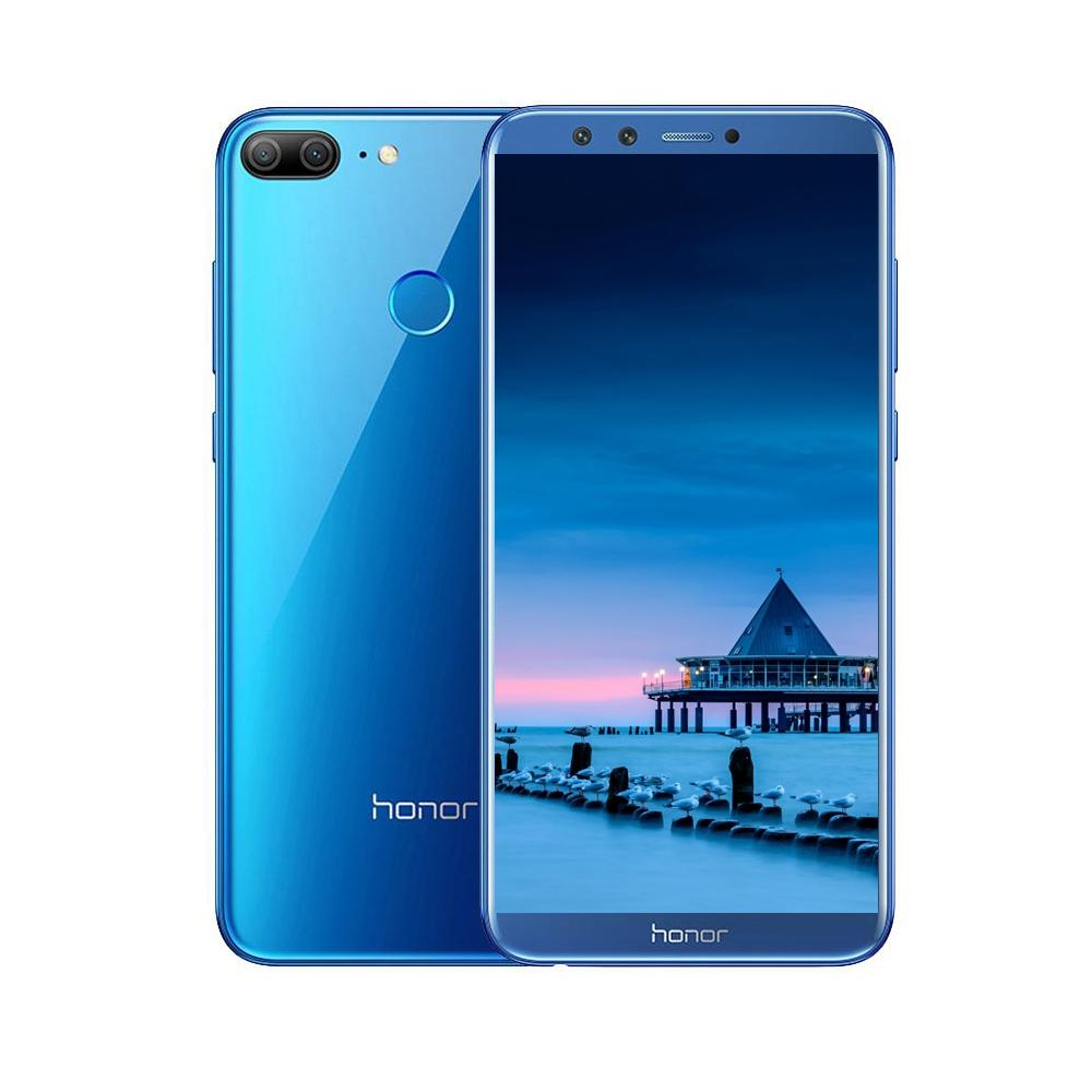 Huawei Mobile Phones Price List | Huawei Mobile Price in ...