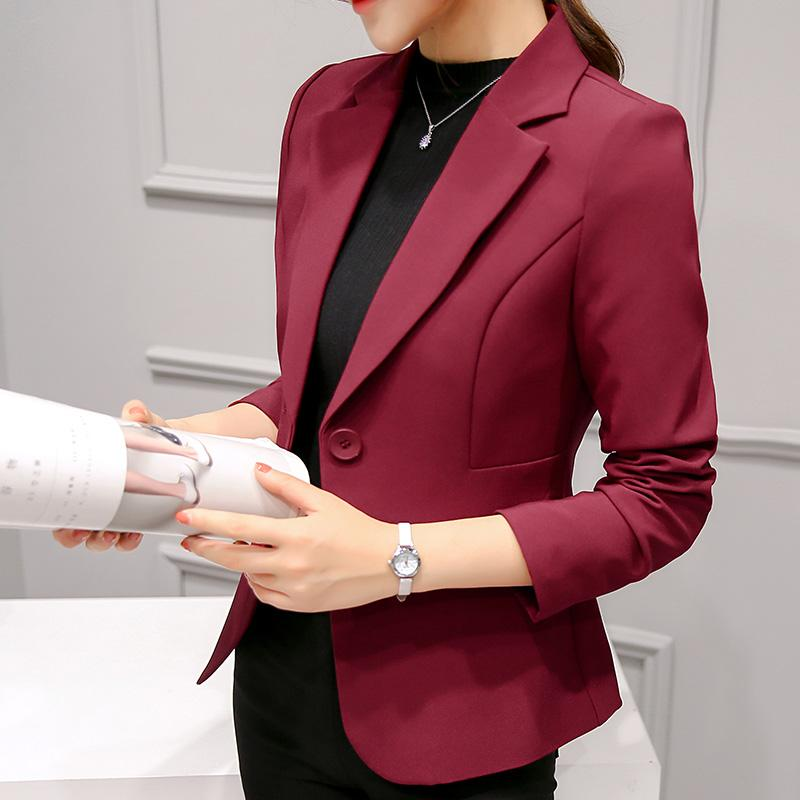 294acc81074 Coats for Women for sale - Jackets for Women online brands