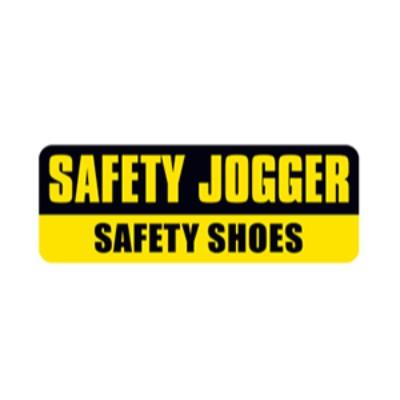 Work Shoes - Buy Work Shoes at Best Price in Philippines