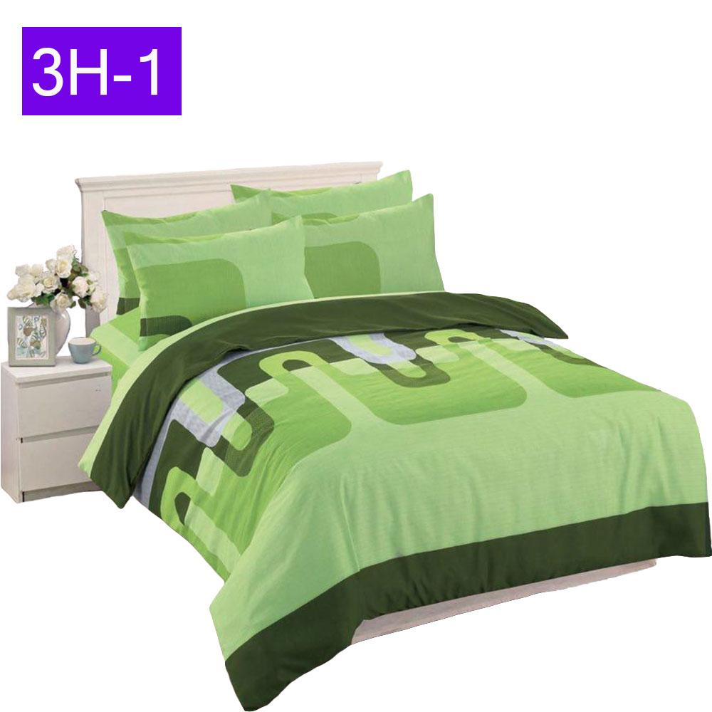 Local Bed Stores: Bed Items Prices, Brands & Review In