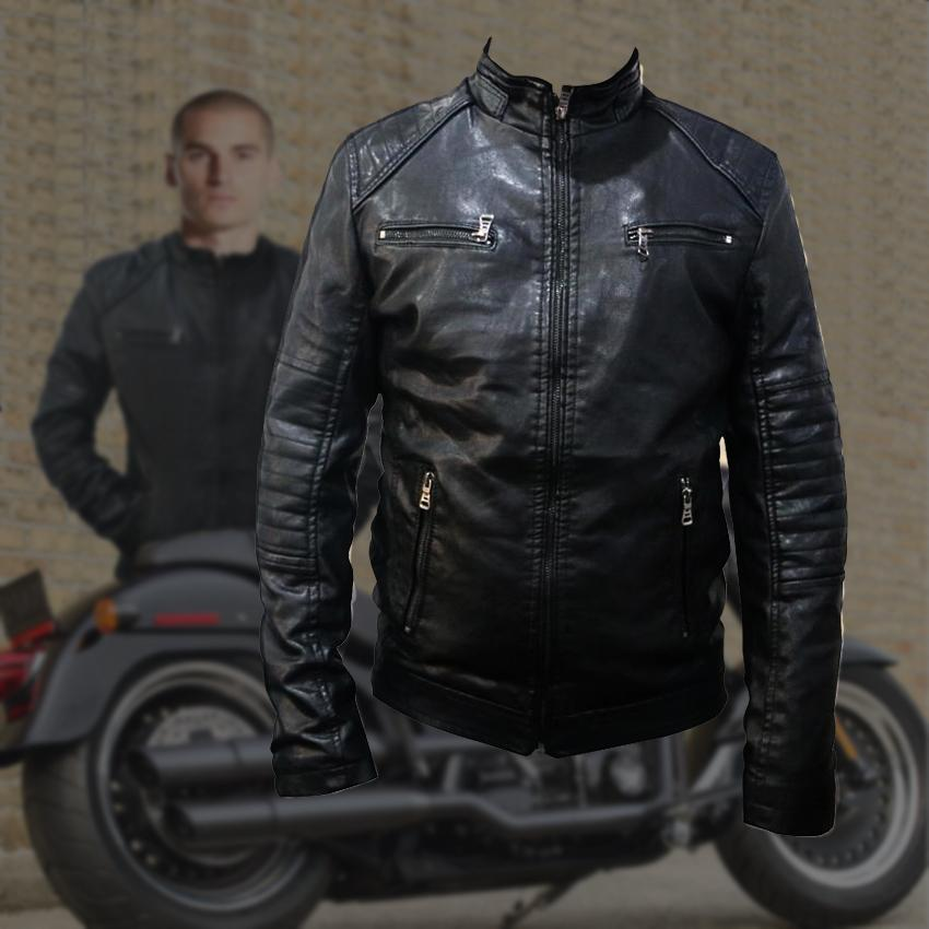 Jackets for Men for sale - Mens Coat Jackets online brands a7124a0ce4