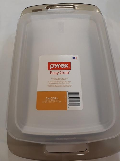 Pyrex Philippines Pyrex Price List Pyrex Metal Bakeware