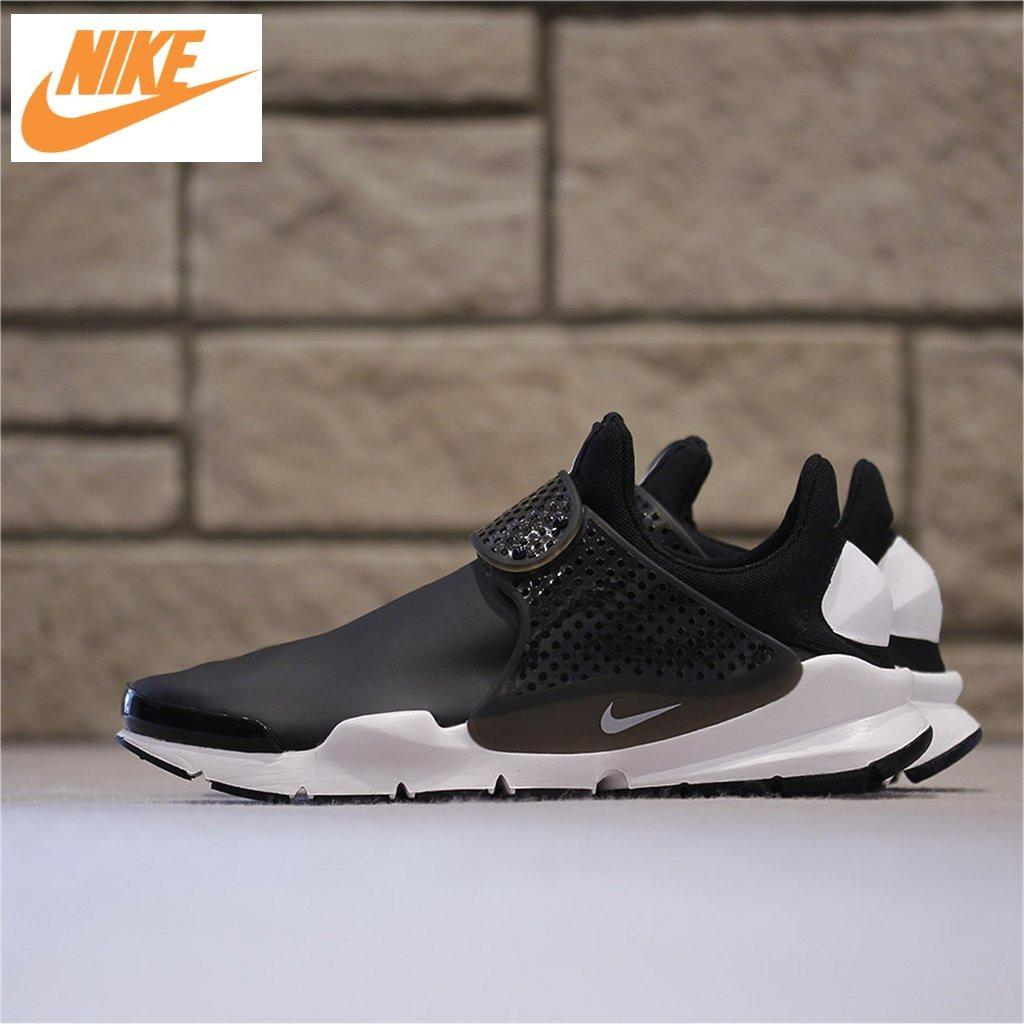 separation shoes b40df 10b0c Nike Philippines  Nike price list - Nike Shoes Bag   Apparel for sale    Lazada